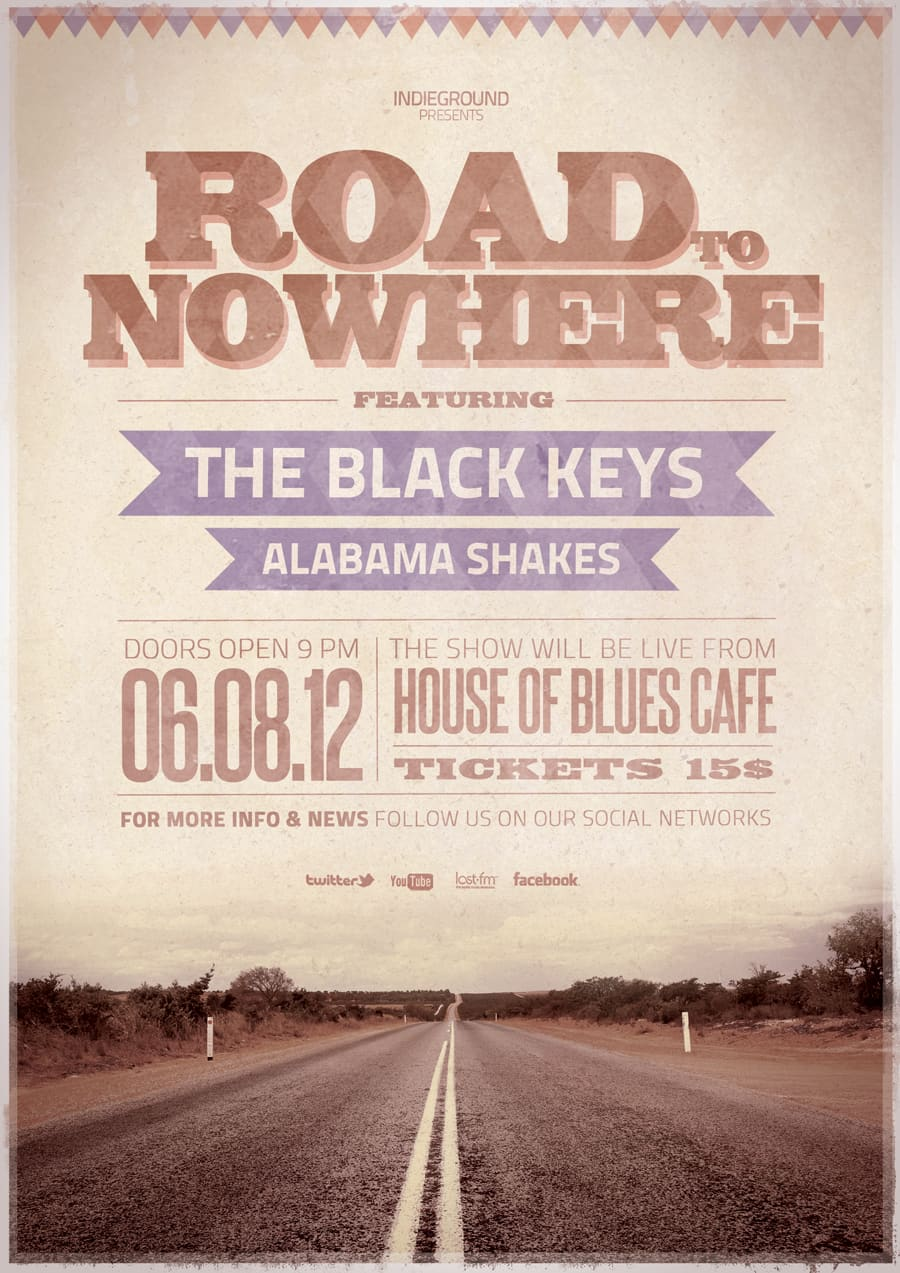 flyer_ontheroad_main01