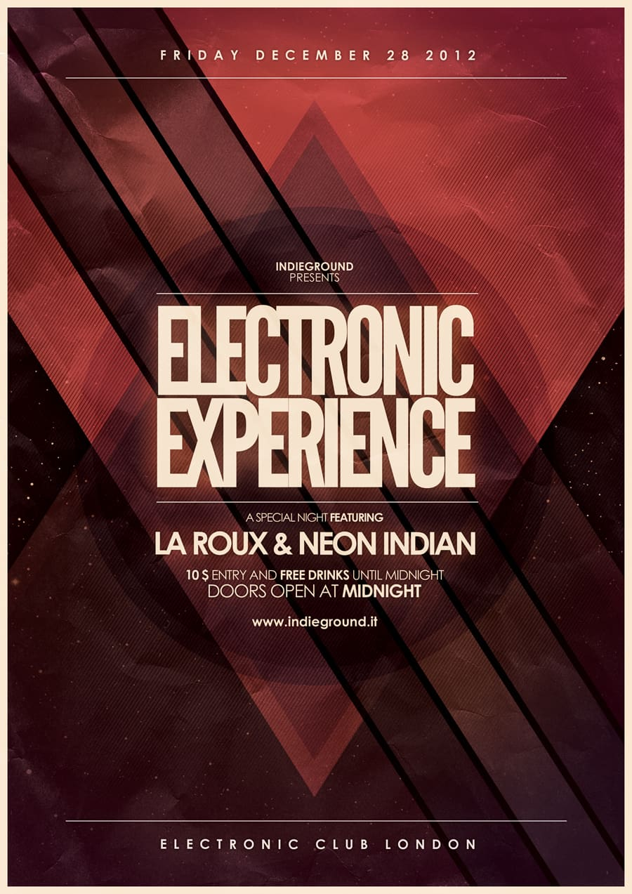 flyer_electrovol5_main01