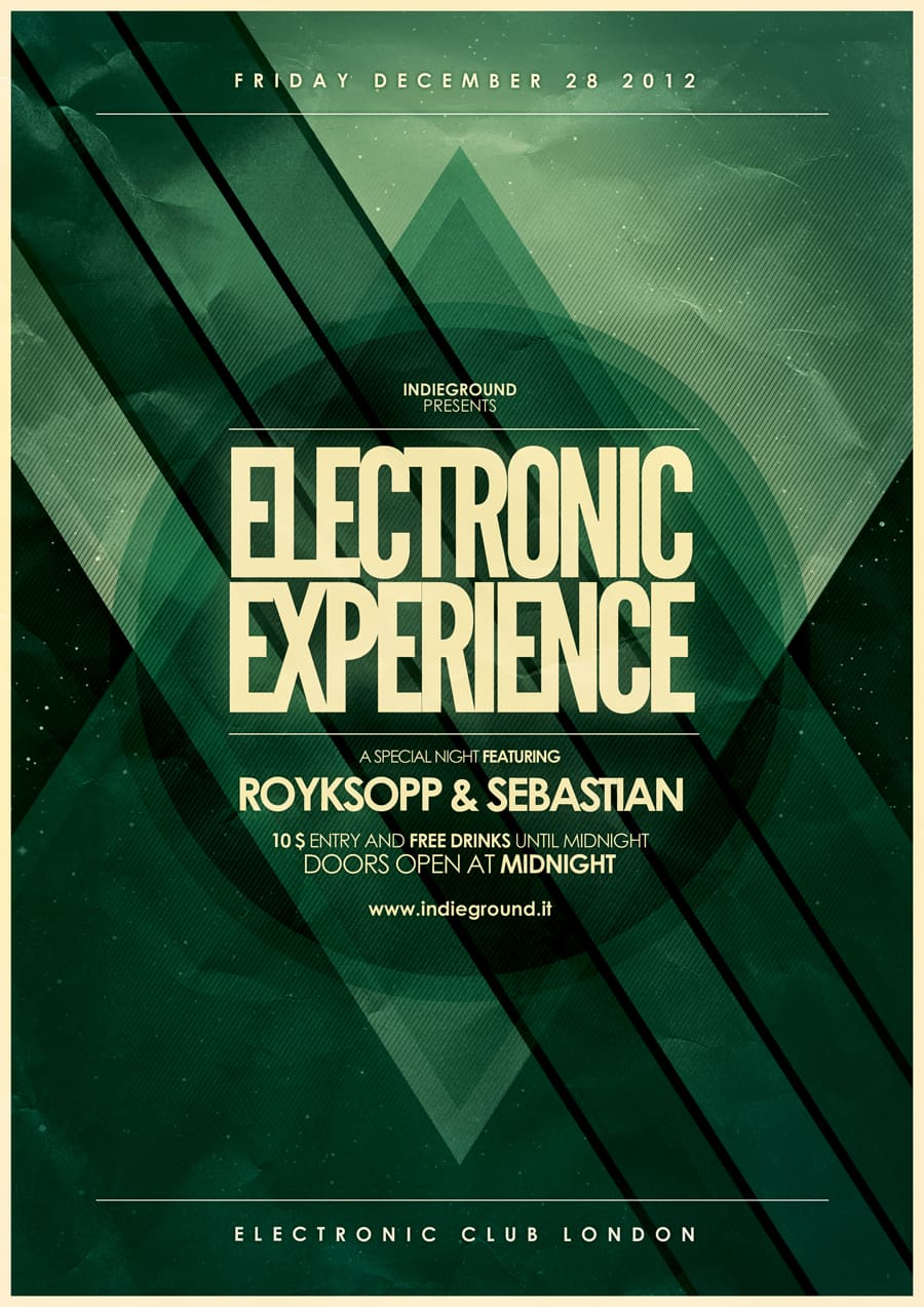 flyer_electrovol5_main02