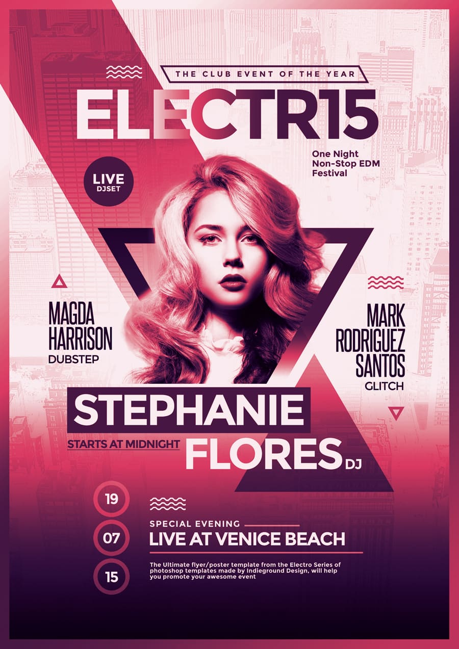flyer_electrovol9_main01
