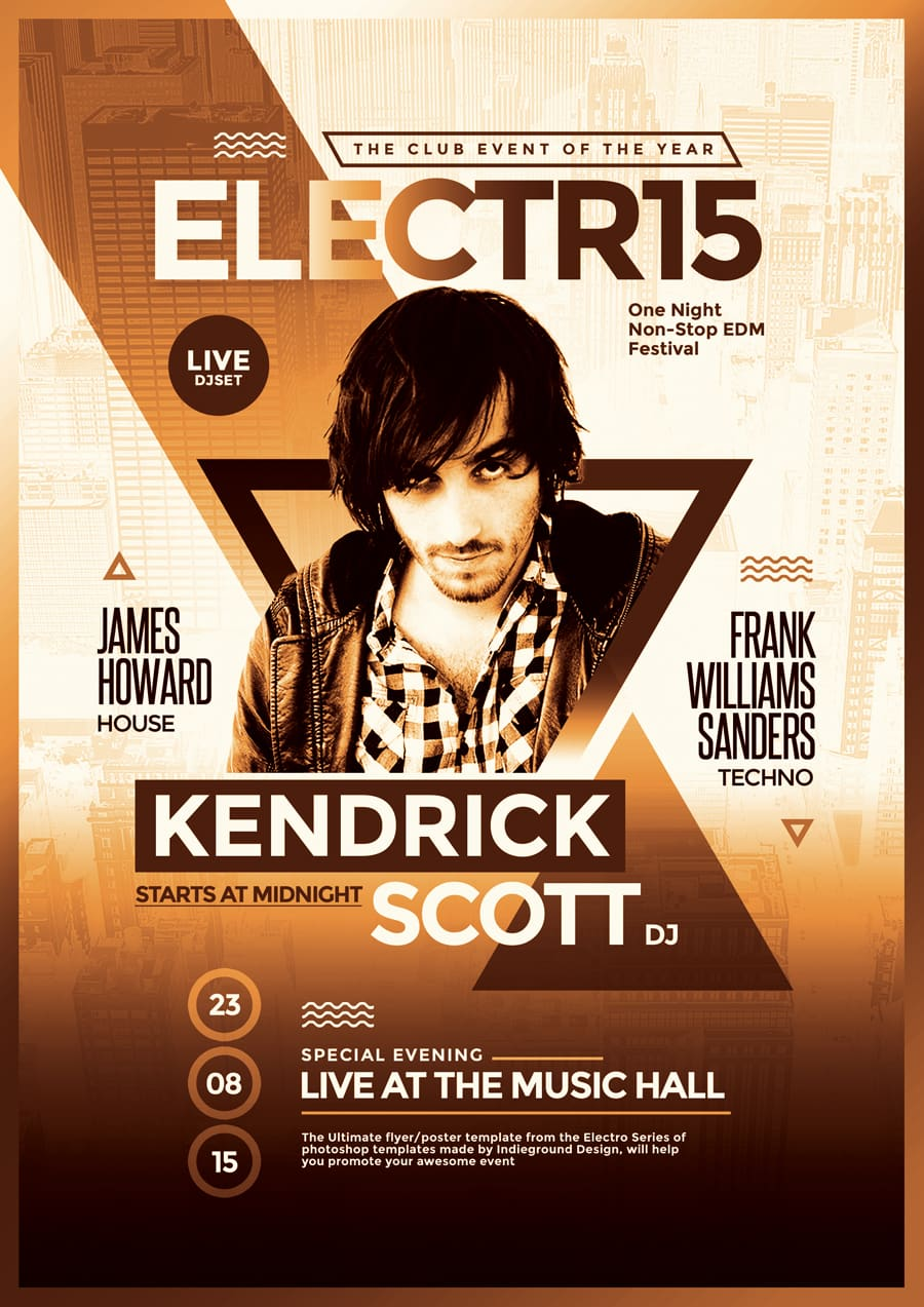 flyer_electrovol9_main02