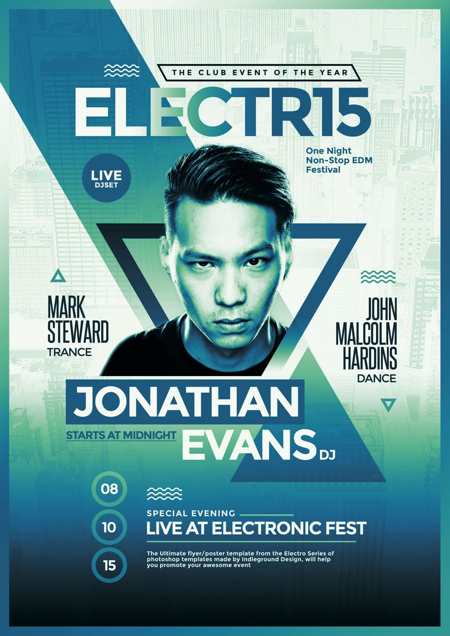 flyer_electrovol9_main03