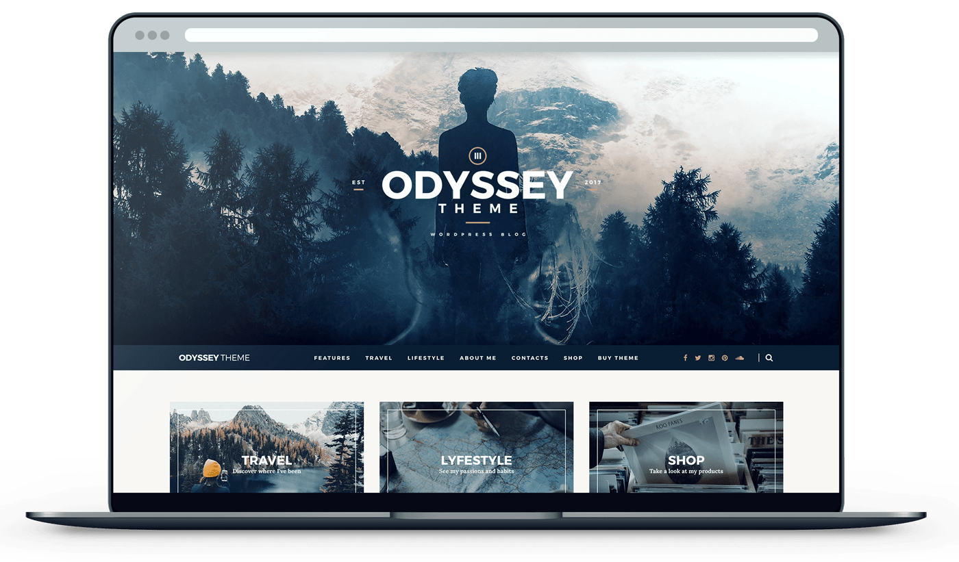 indieproduct_odysseytheme_main01
