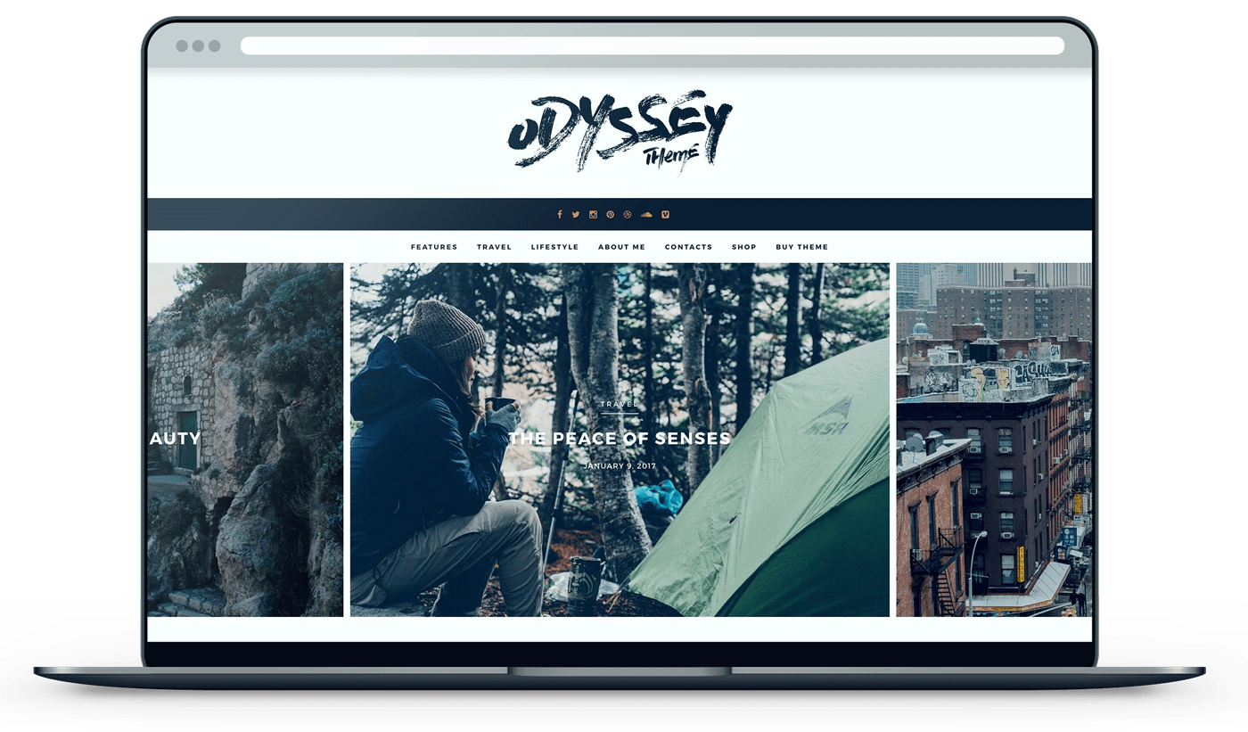 indieproduct_odysseytheme_main02