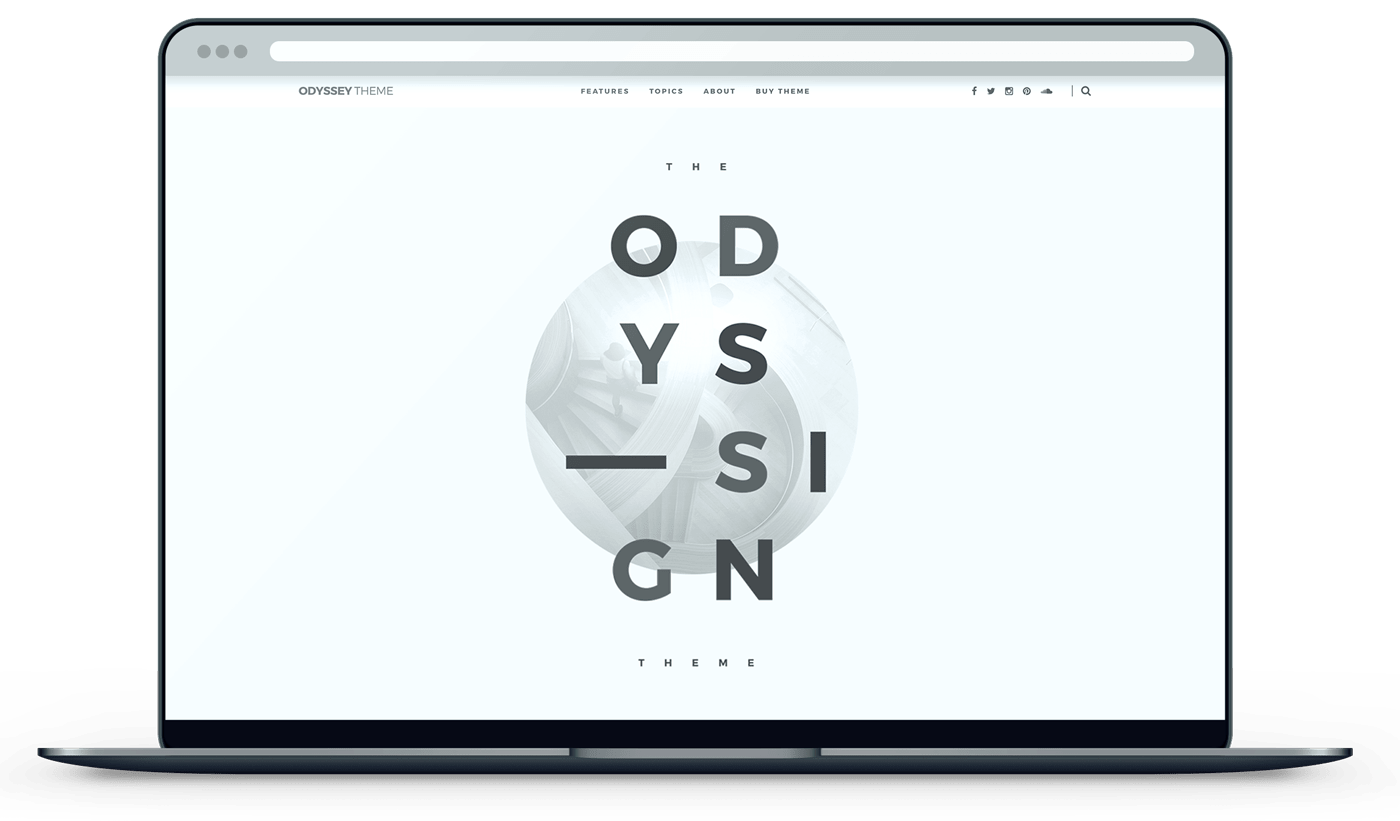 indieproduct_odysseytheme_main03