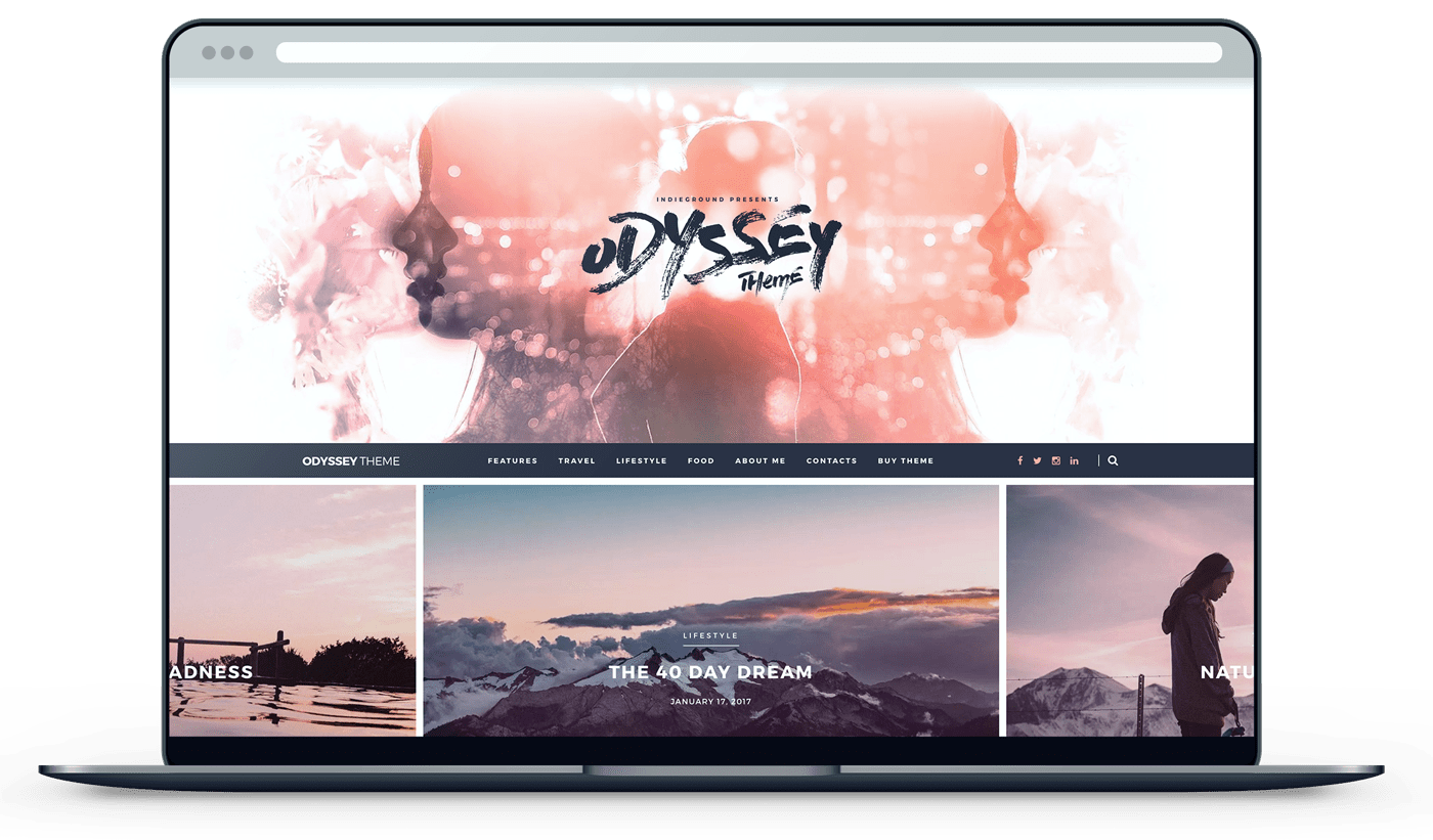indieproduct_odysseytheme_main04