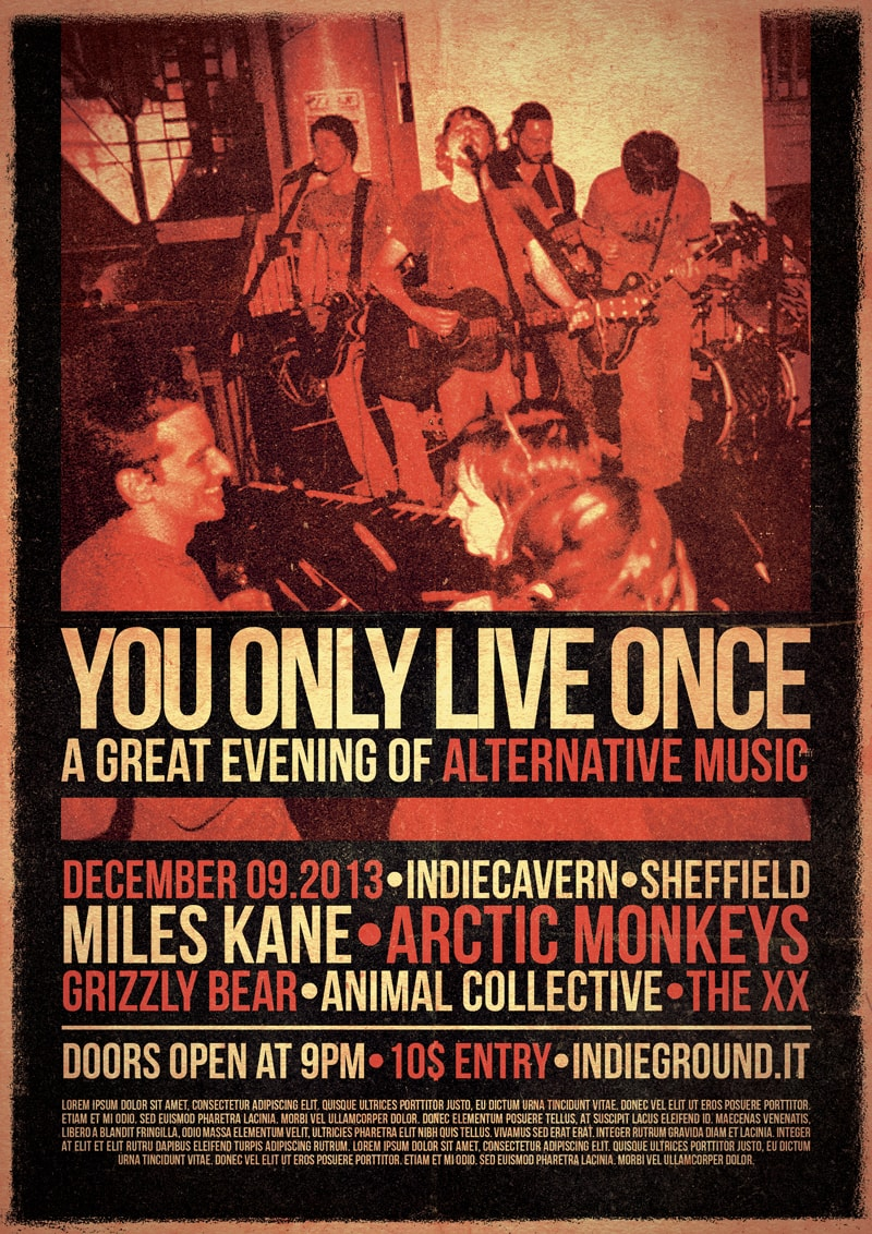 sf_alternativevol1_flyer_red-min