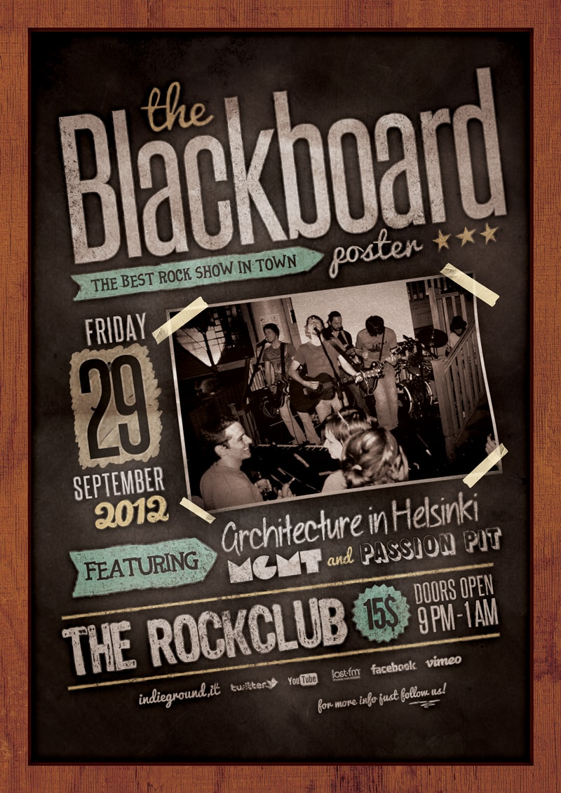 indieproduct_blackboard_flyer_main