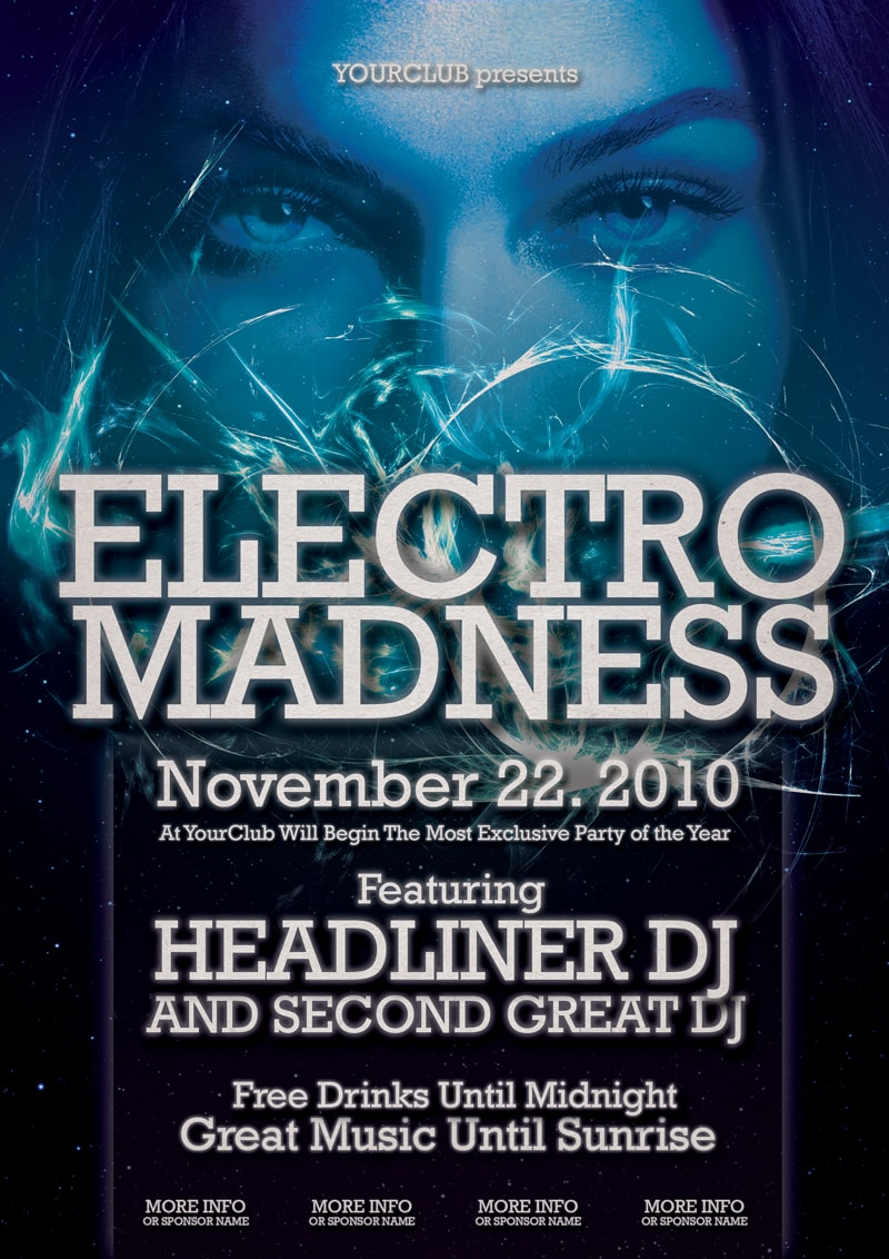 indieproduct_electrovol1_flyer_main
