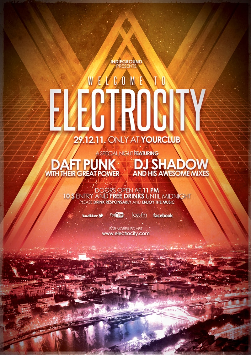 indieproduct_electrovol3_flyer_main