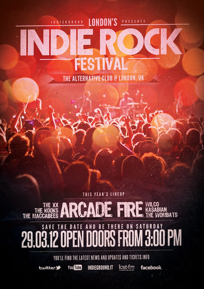 indieproduct_indievol14_flyer_main