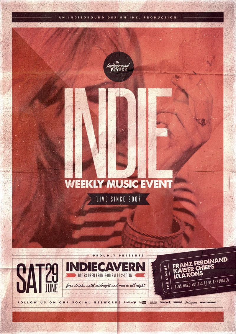 indieproduct_indievol18_flyer_main