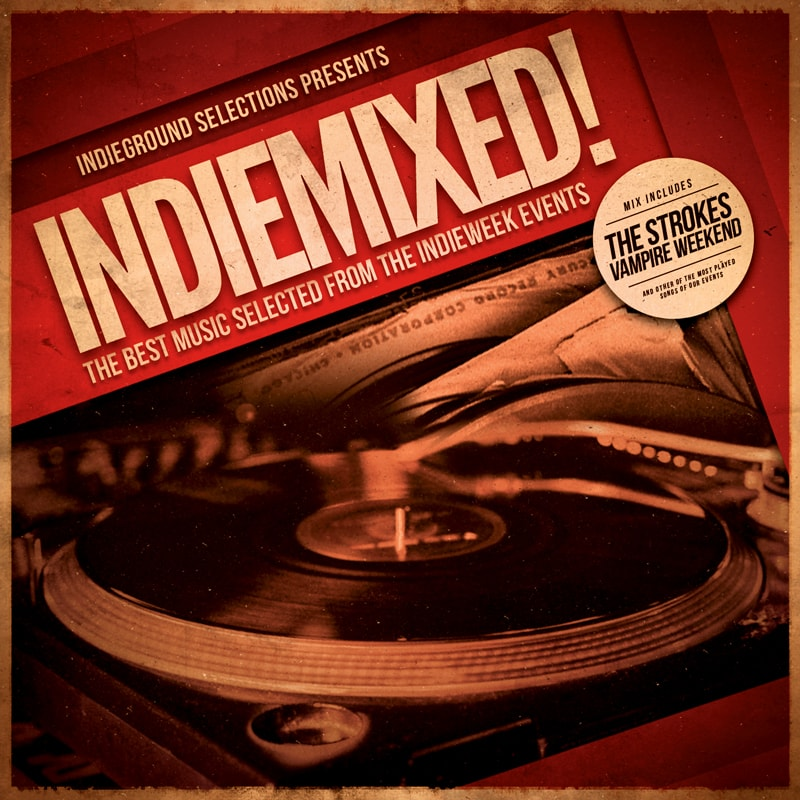 indieproduct_indievol1_album_cover_main