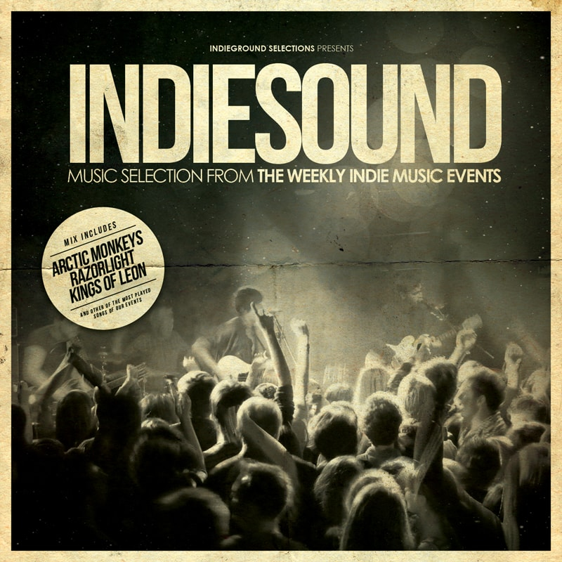 indieproduct_indievol2_album_cover_main