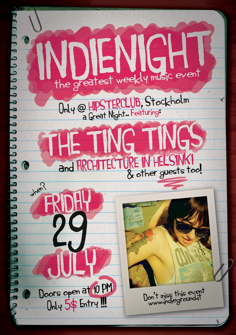 indieproduct_indievol6_flyer_main
