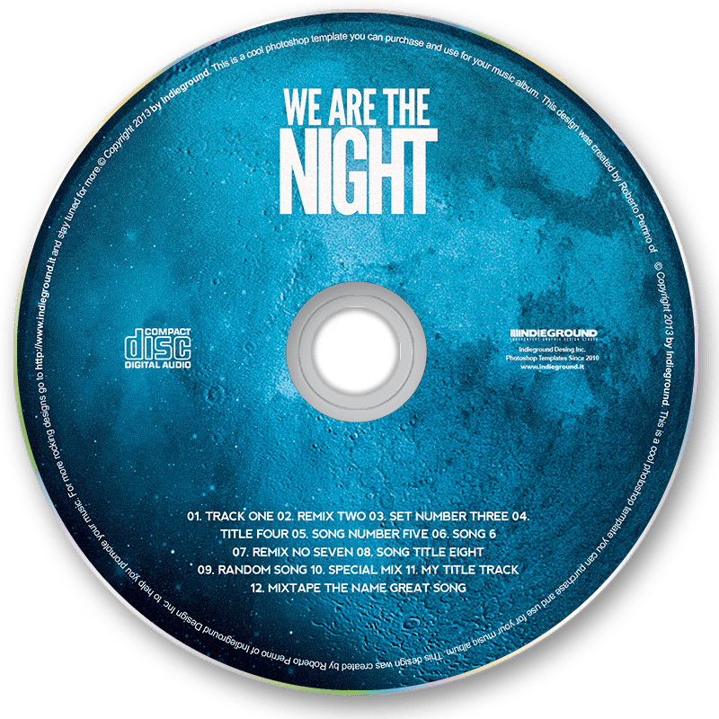 indieproduct_nightclubvol1_album_disk_main