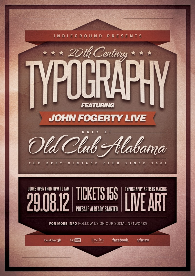 indieproduct_typographyvol1_flyer_main