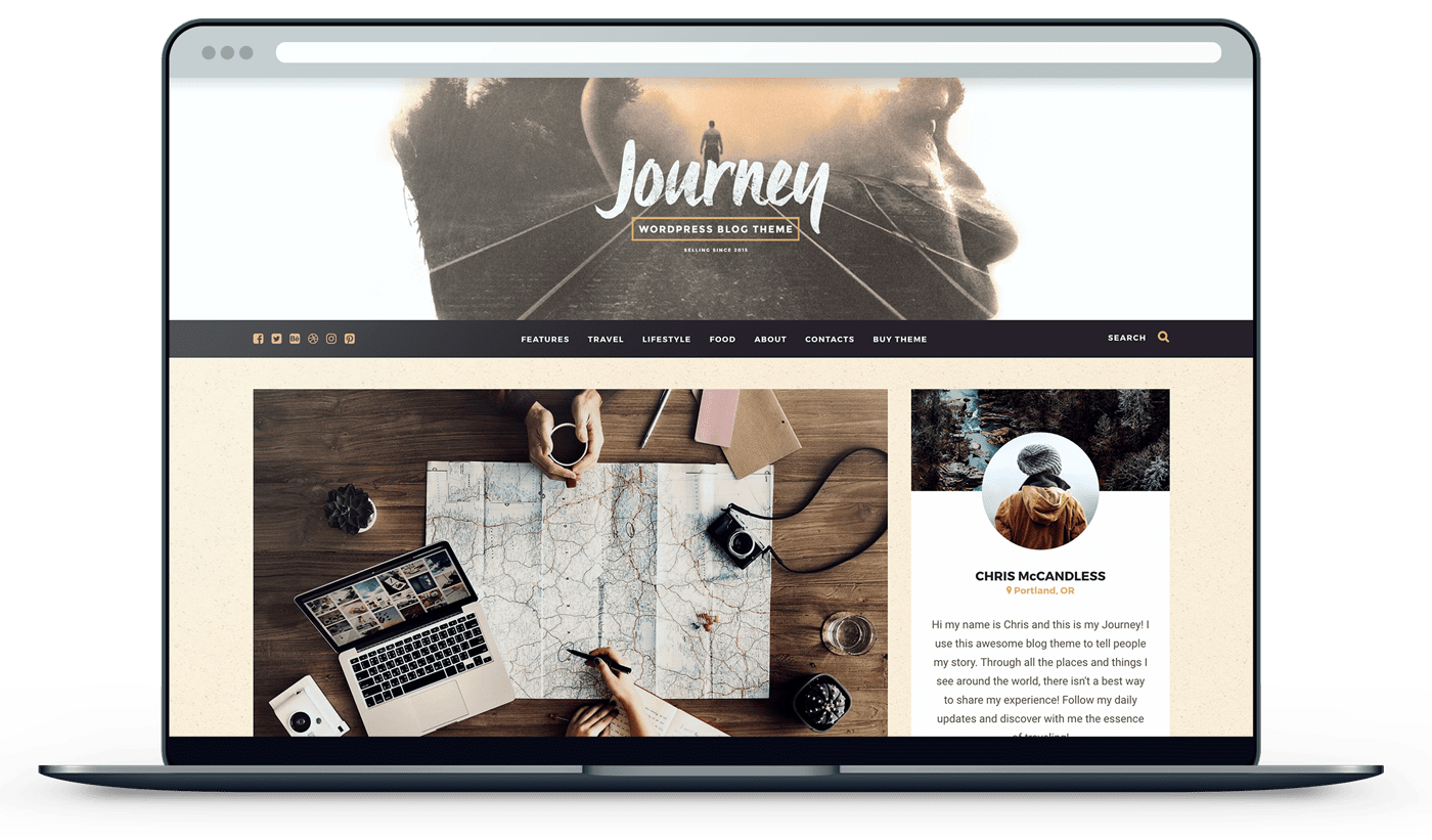 indieproduct_journeytheme_main01