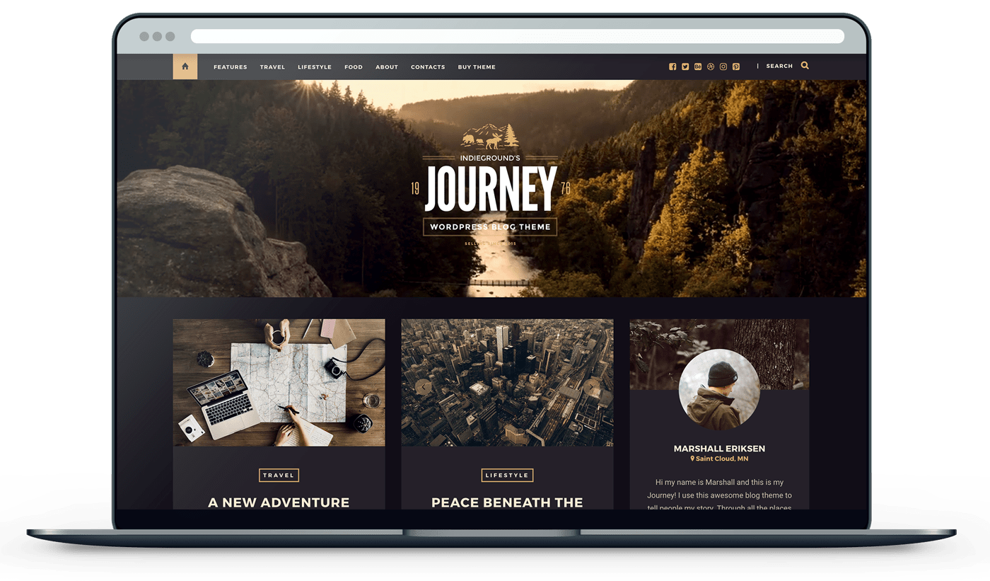 indieproduct_journeytheme_main02