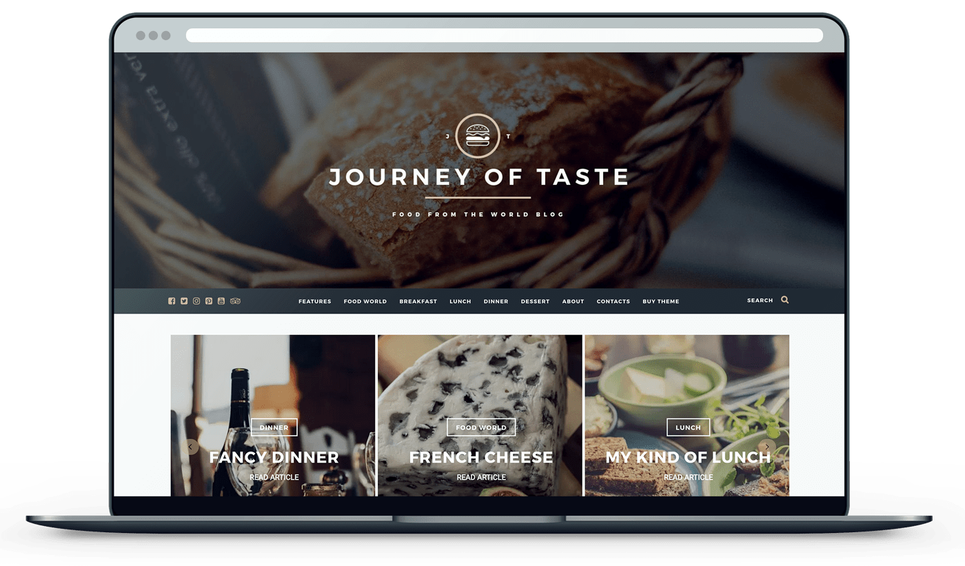 indieproduct_journeytheme_main04