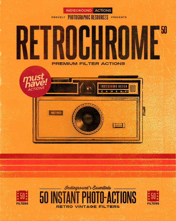 indieproduct_retrochrome_main01