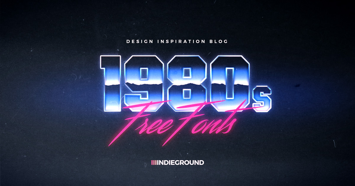 10 tubular 80 s free fonts you need to have indieground crush logopedia crush logo shirt