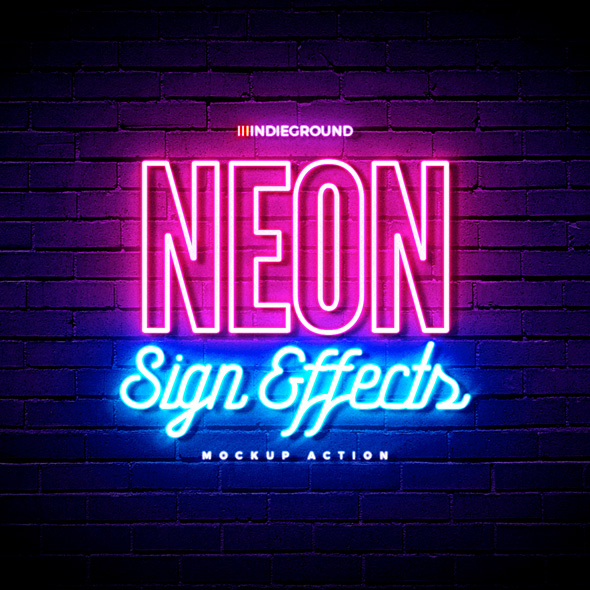 indieproduct_neonsigneffects_main01