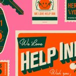 Weekly Inspiration Dose #060