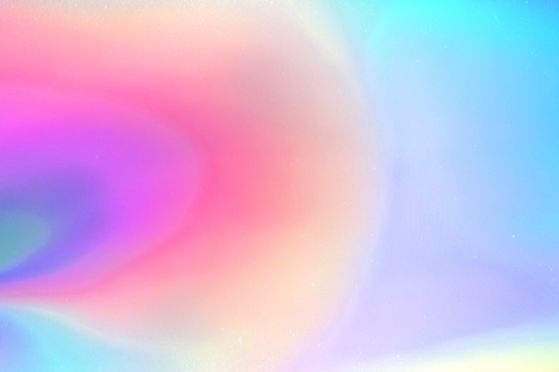 Indieground_Holographic_Textures_main01