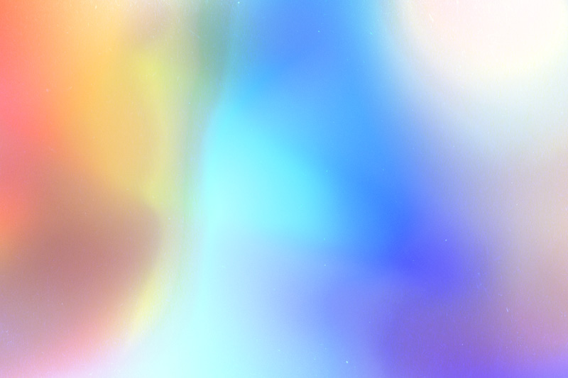Indieground_Holographic_Textures_main02