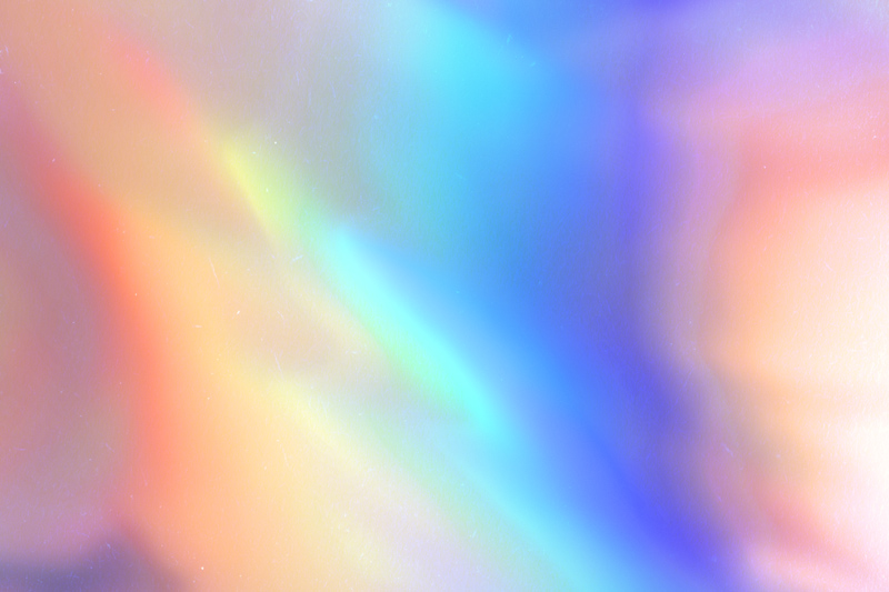 Indieground_Holographic_Textures_main03