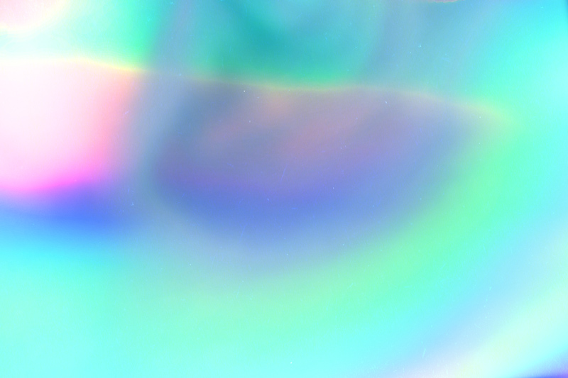 Indieground_Holographic_Textures_main04