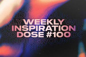Indieground's Blog 32