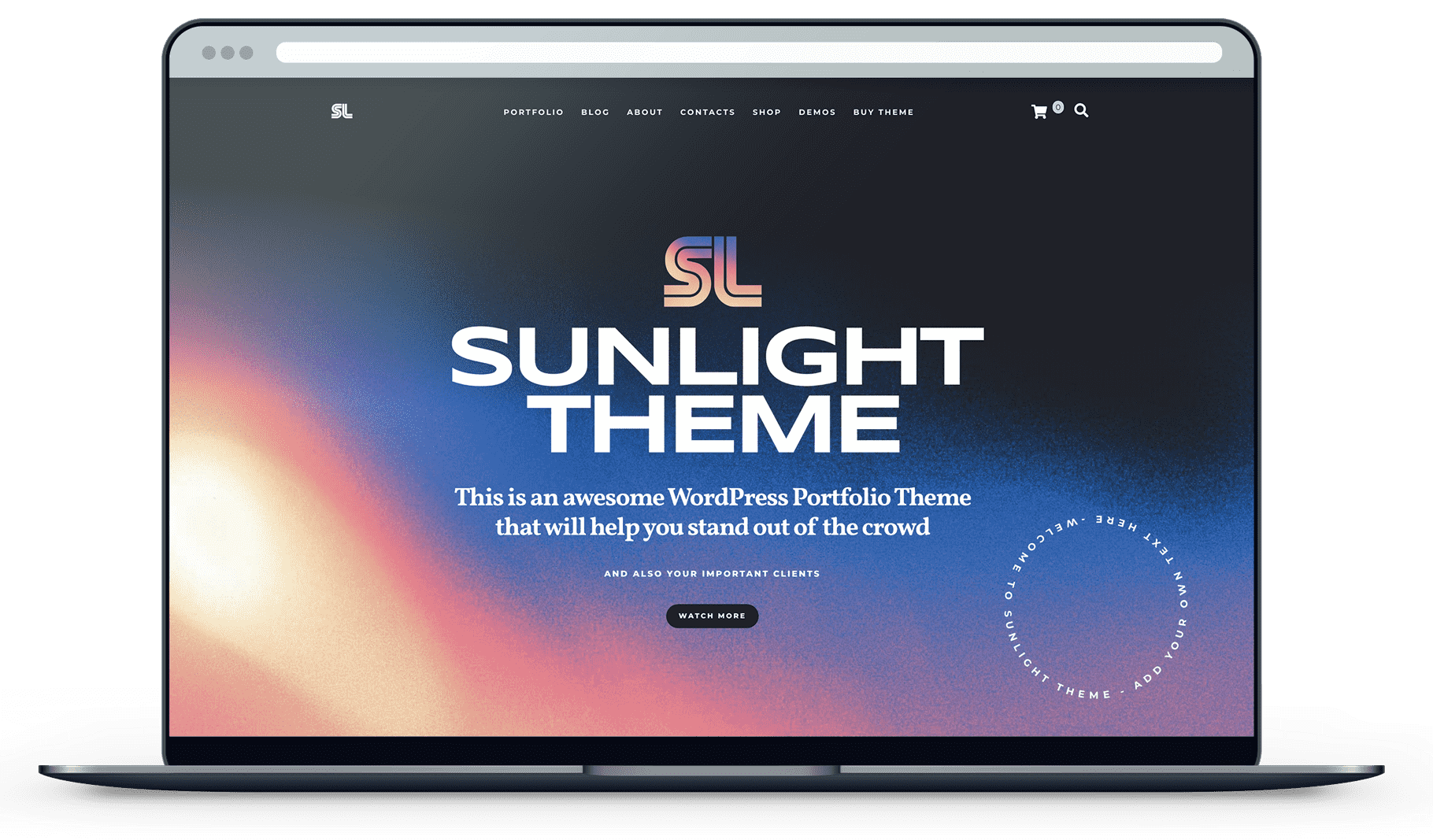 web-sunlight-preview-01