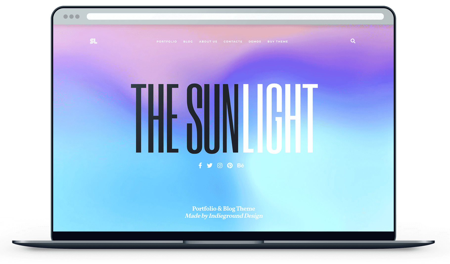 web-sunlight-preview-03