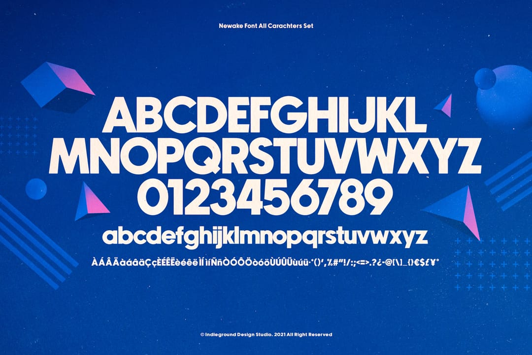 web-NewakeFont-Preview-06