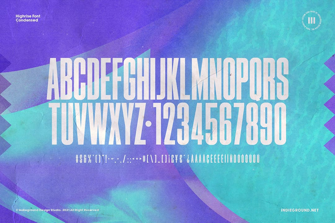 web-HighriseFont-Preview-05