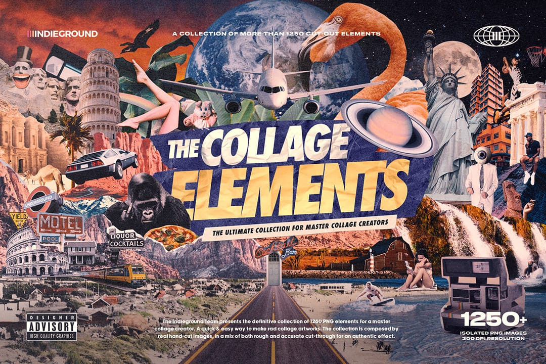 web-CollageElements-Preview-01