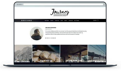 indieproduct_journeytheme_small03