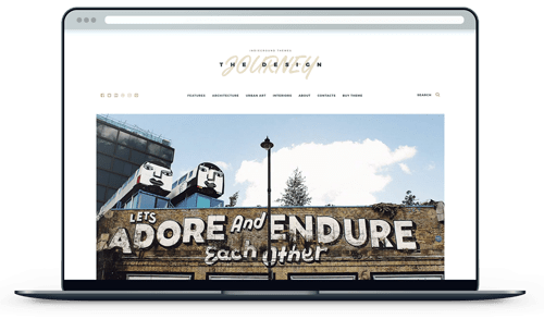 indieproduct_journeytheme_small04