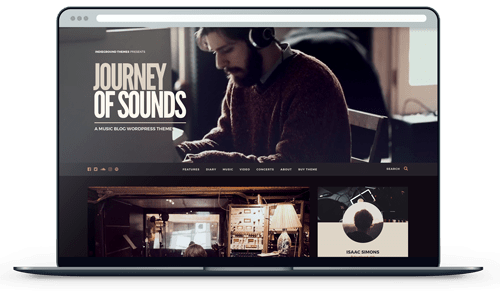 indieproduct_journeytheme_small05