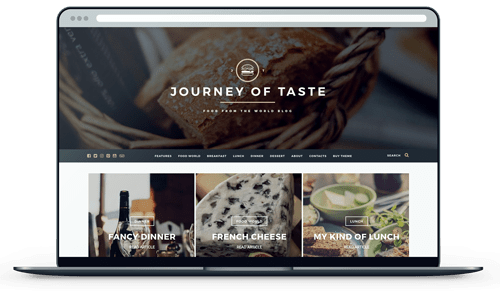 indieproduct_journeytheme_small08