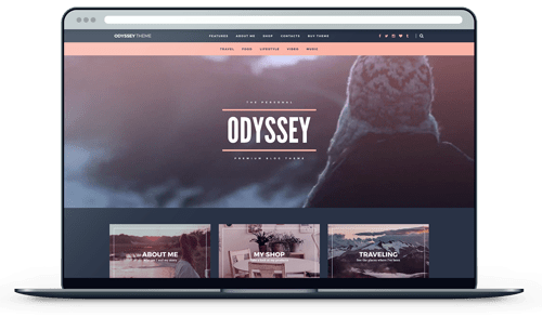 indieproduct_odysseytheme_small02