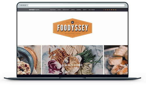 indieproduct_odysseytheme_small05