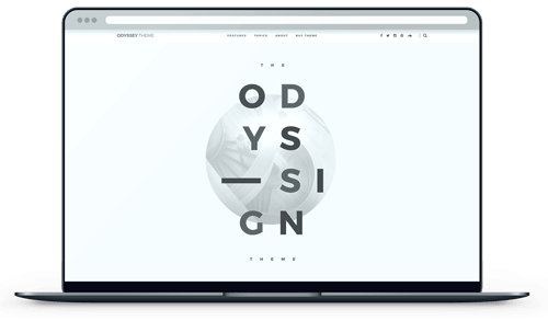 indieproduct_odysseytheme_small07